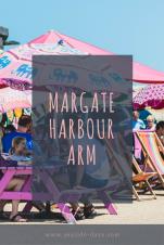 Margate Harbour Arm - Pinterest 1