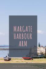 Margate Harbour Arm - Pinterest 3
