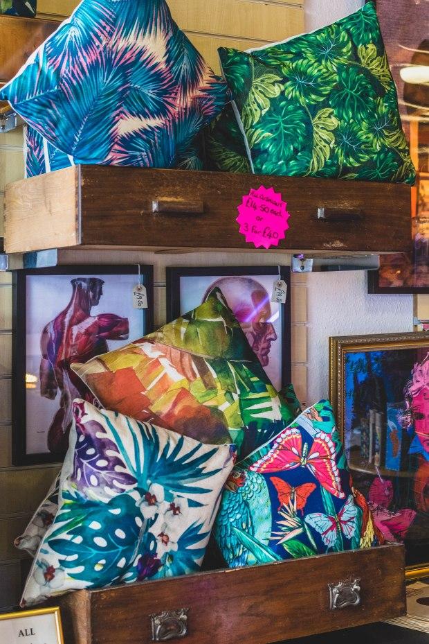 Margate Interiors 10